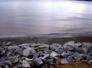 anchorage-coastal-trail