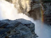 athabesca-falls-5