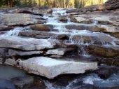 athbesca-falls-4