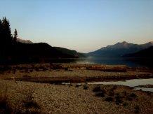 flox-lake