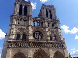 Paris6.jpg