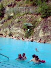 radium-hot-springs-bc