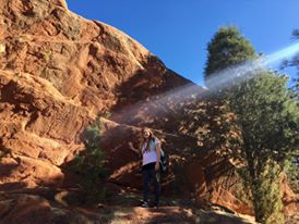 red-rock-5