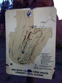 red-rock-map